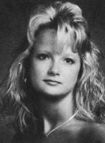 Jennifer Bickerstaff