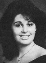 Celeste Clark