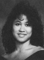 Cherame Cruz