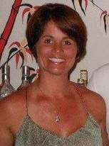 Tina Pezzella