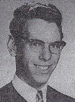 Roger Lippman