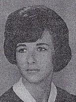Shaaron Severy