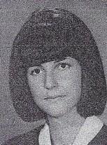 Marilyn Zawlocki