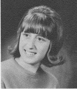 Shirley Umbaugh