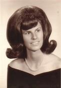 Margaret Goodman