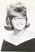 Linda Curfman