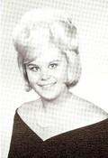 Marilyn Dye