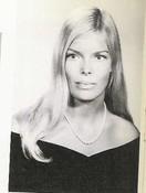 Linda Moltzen
