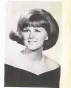 Carol Pinkerton