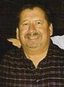 John Cardiel