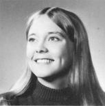 Sharon Lynn Badman (McGrogan)