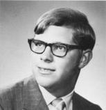 James L Paulson