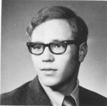 Timothy L. Wroblewski