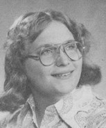 Sheryl Trowbridge (Duckwall)
