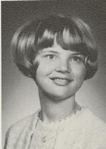 Cheryl J. Kinner (Gove)