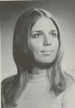 Christine Marie Szymczak (Banaszak)