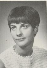 Judith Janelle Samarich (Dedonato)