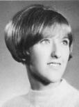 Karen Sue Janowiak