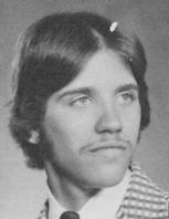 Bill D Myers