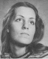 Cynthia Jo Orlovic