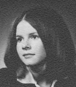 Gail Manning (Alexander)
