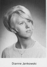 Dianne H Jankowski
