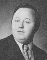 Elmer Babbs