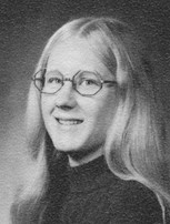 Kathryn Klaybor
