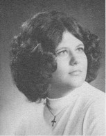 Connie S Mathews