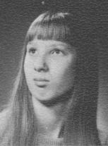 Pamela Susan Durski (Lapkiewicz)