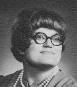 Patricia Tennison