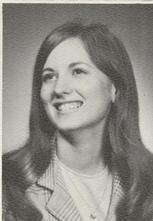 Kathleen Diane Augustine