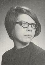 Judith Kay Baney (Onderdonk)