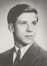 Kenneth J Horvath