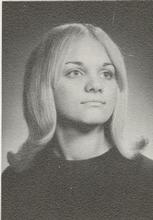 Kathleen Marie Kowalski