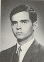 Thomas G. McCarthy