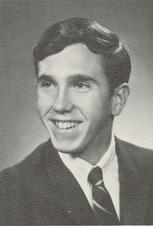 Phillip A. Schermerhorn