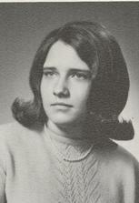 Donna J. Schoner (Wynegar)