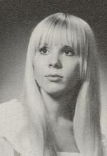 LaDonna Mae Shehorn (Todd)