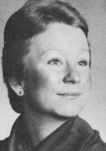 Kathy Sue Klusczinski (White)