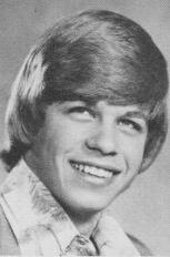 Jim McGrogan