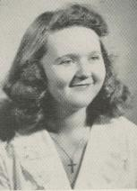 Delores T Zagzejewski (Switalski)