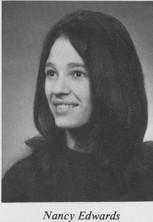 Nancy Edwards (Dowlut)