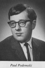 Paul Podemski