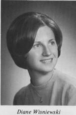 Diane Wisniewski