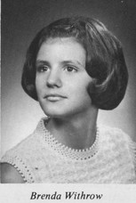 Brenda Withrow