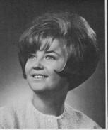 Mary Frances Graczyk (Milner)