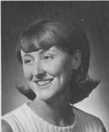 Susan Kay Nemeth (Fiwek)