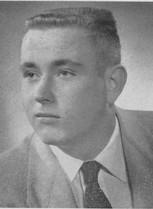 Donald Bejma