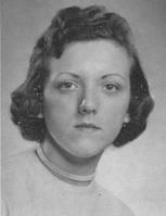 Barbara Tafelski